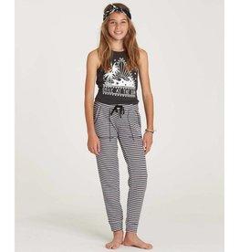 Billabong Billabong Safe Love pantalon