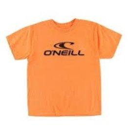 O'Neill O'Neill Supreme t-shirt