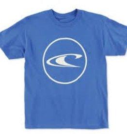 O'Neill O'Neill Ringside t-shirt