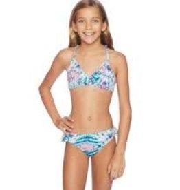 REEF Reef Abalone bikini