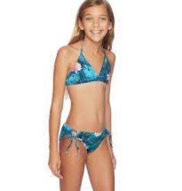 REEF Reef Wild Heart bikini