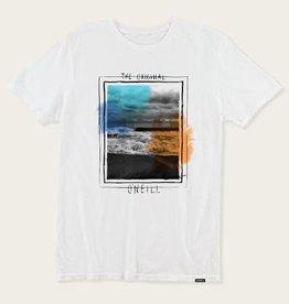 O'Neill O'Neill Tide t-shirt