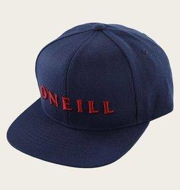 O'Neill O'Neill Prevail casquettes