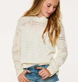 O'Neill O'Neill Amore tricot