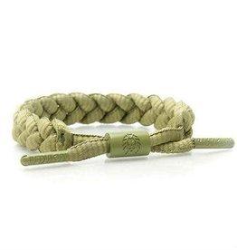 Rastaclat Rastaclat Classic bracelet