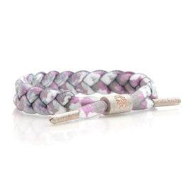 Rastaclat Rastaclat Classic bracelet multi