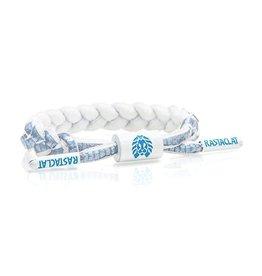 Rastaclat Rastaclat Miniclat bracelet multi