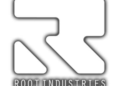 Root Industries