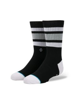 Stance Stance Boys Boyd 4 chaussettes