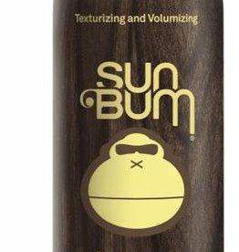 Sun Bum Sun Bum Volumisant pour cheveux
