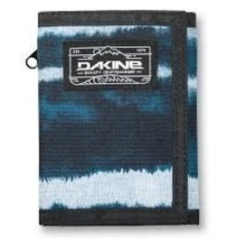 DaKine Dakine Vert Rail portefeuille resin stripes