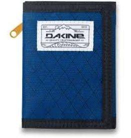 DaKine Dakine Vert Rail portefeuille scout
