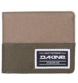 DaKine Dakine Payback portefeuille field camo