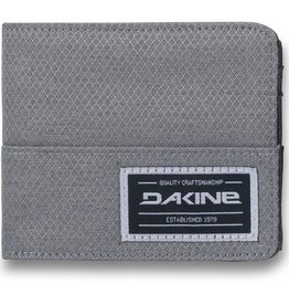 DaKine Dakine Payback portefeuille laurel wood