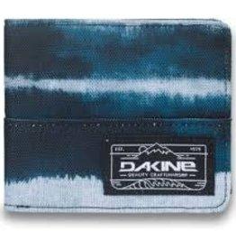 DaKine Dakine Payback portefeuille resin stripes