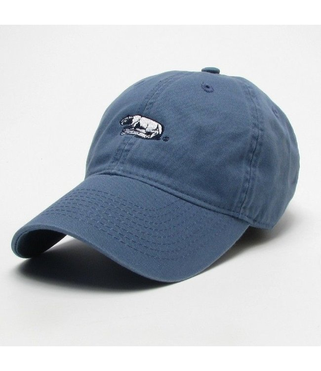 Legacy Athletic Penn State Lion Hat
