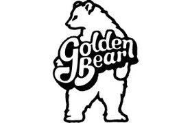 Golden Bear Sportswear