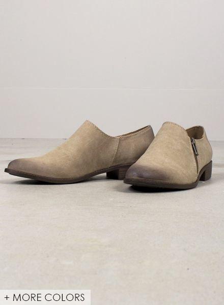 BC Footwear - Blaze
