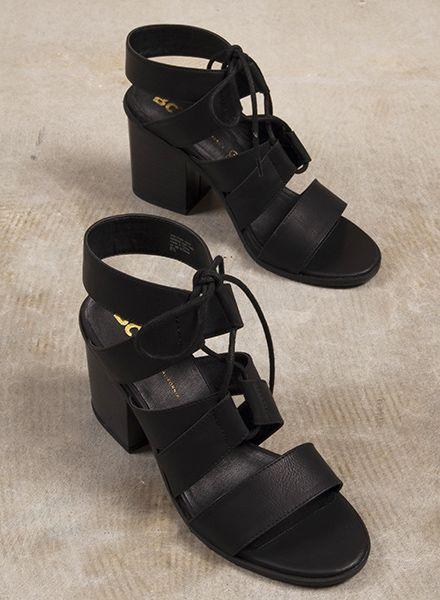 BC Footwear - Valor