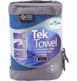 Sea to Summit Sea to Summit Tek Towel