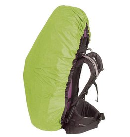 Sea to Summit Ultra-Sil Pack Cover Lime Medium