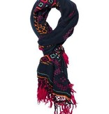 Sherpa Adventure Gear Paro Scarf