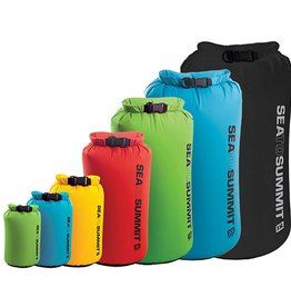 Sea to Summit Lightweight DrySack