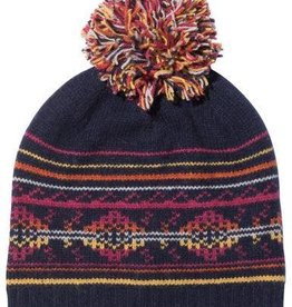 Sherpa Adventure Gear Paro Hat