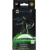 Keystone Skate Supply Third Kind LED Light Strip