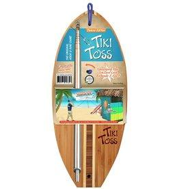Mellow Militia - Tiki Toss Surf Deluxe Edition