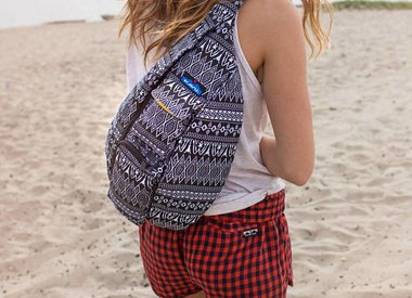 Fashion Bags/Wallets
