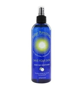 Solar Recover Save Your Skin