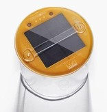 Mpowerd Luci Original Inflatble Solar Light