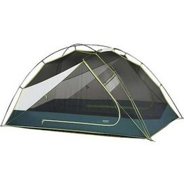 Kelty Kelty Trail Ridge 3 Tent