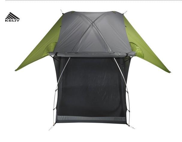 Kelty Trail Ridge 3 Tent