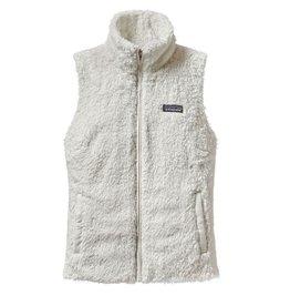 Patagonia W's Los Gatos Vest, Birch White