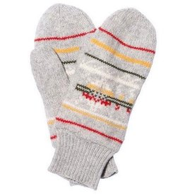 Sherpa Adventure Gear Paro Women's Mittens