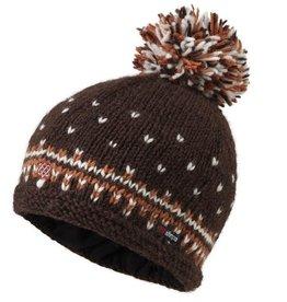 Sherpa Adventure Gear Gulmi Hat, Tongba
