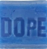 Eastern Skate Supply DOPE Wax Bar Blue Dream Lt. Blue