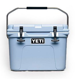 YETI Roadie 20, Blue