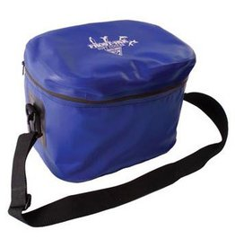 Liberty Mountain Frostpak 12 QT Cooler, Blue
