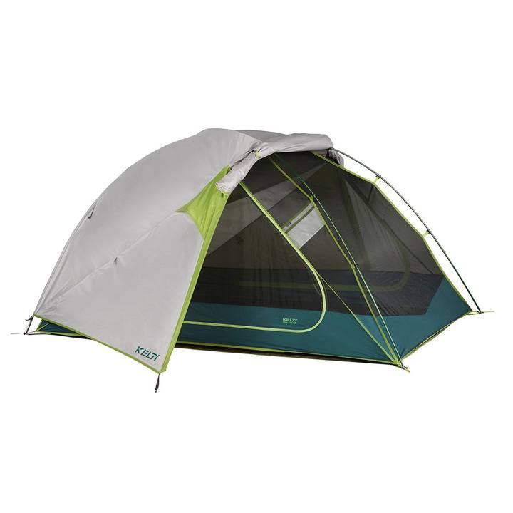 Kelty Trail Ridge 2 Tent