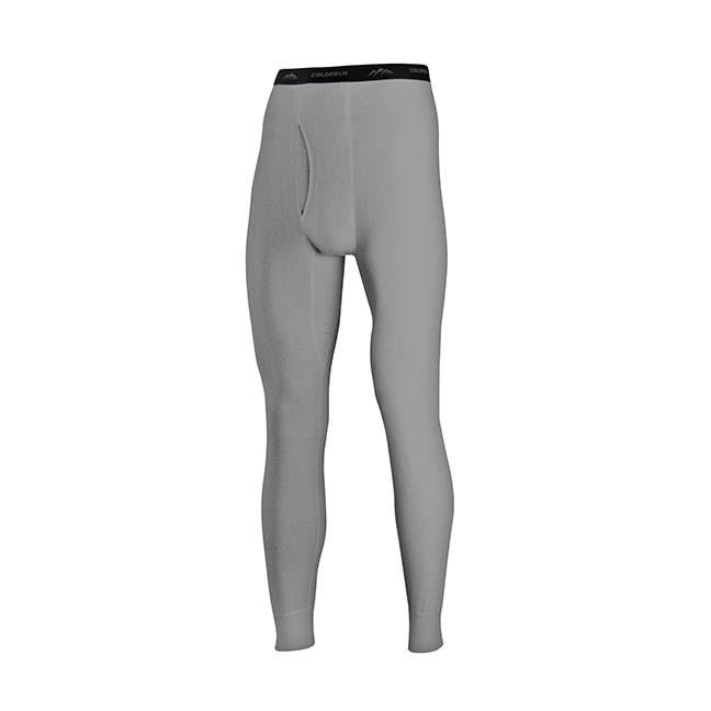 Coldpruf Authentic Men's Base Layer Bottom