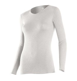 Coldpruf Authentic Women's Base Layer Top