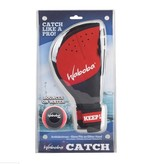 Waboba Catch w/ Pro Ball, Ambidextrous