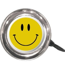 J and B Importers BELL CLEAN MOTION SWELL SMILEYBELL CLEAN MOTION SWELL SMILEY