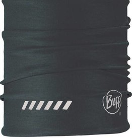 BUFF UV Reflective Half BUFF, Stadi Black
