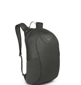 Osprey Ultralight Stuff Pack, Shadow Grey