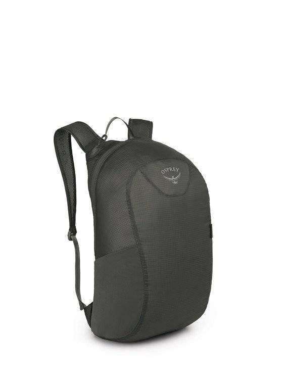 Osprey Ultralight Stuff Pack, Shadow Grey