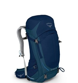 Osprey Stratos 36, Eclipse Blue